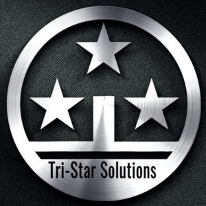 Tri-Star Solutions