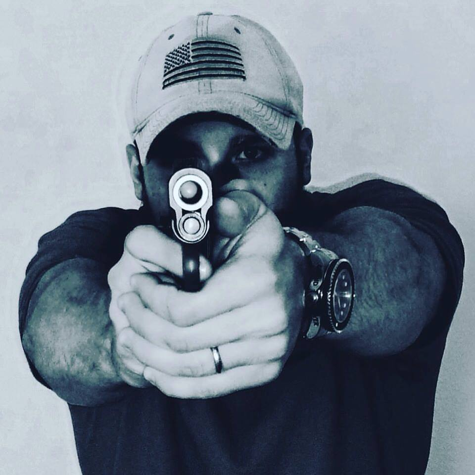 Pistol Courses Level I
