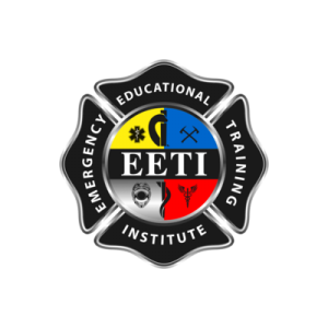 emergency educational training institute